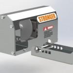 steel-heands40