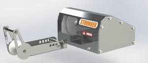 steel-heands30