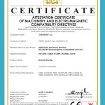 8559 MD EMC ukraine