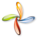 logo_new_big