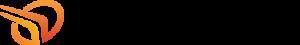 logo_Прокатись